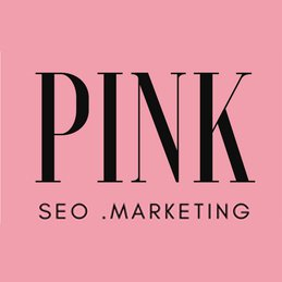 PinkSEO.Marketing