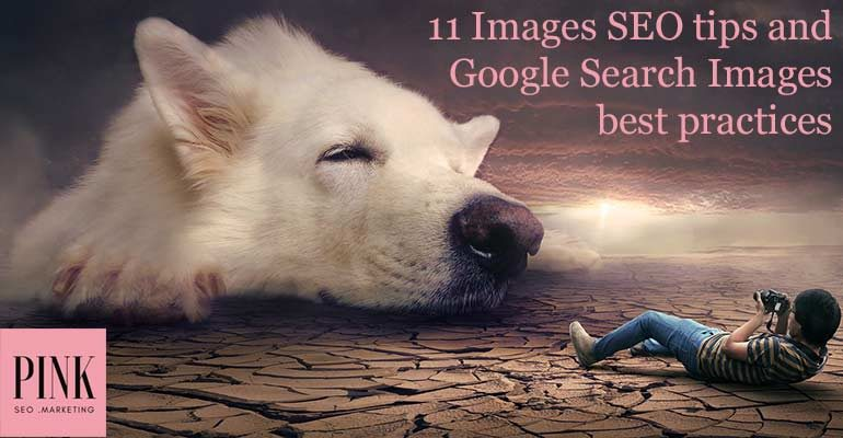 How to do Image SEO on Google Search