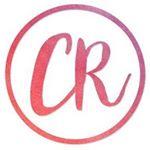 Camila Rossi Design Studio