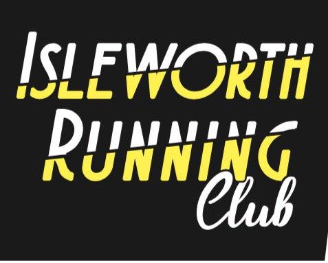 ISLEWORTH RUNNING CLUB