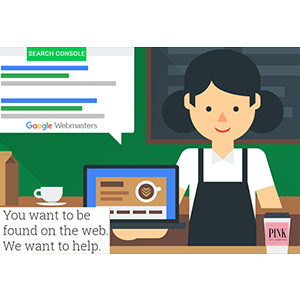 How to use Webmaster Tools for SEO: Search Analytics