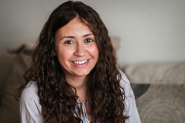 Sara Bussanti