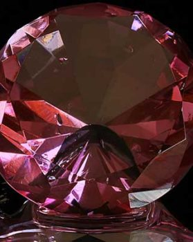 Pink Diamond Membership Website Optimisation Program