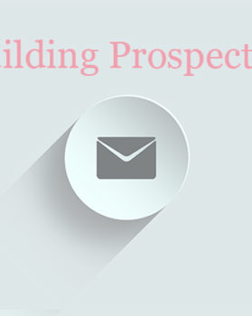 Link Building Prospects Report