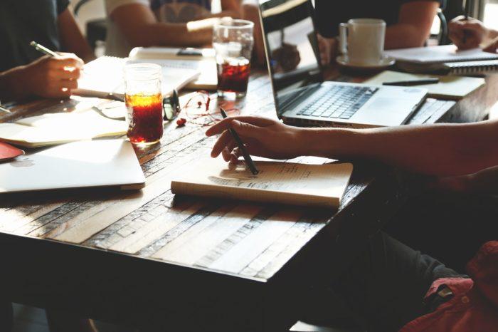 niche business ideas