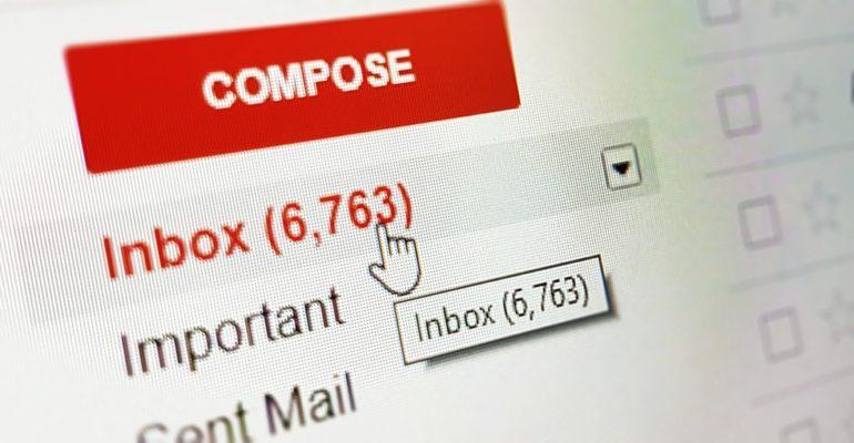 klaviyo vs mailchimp