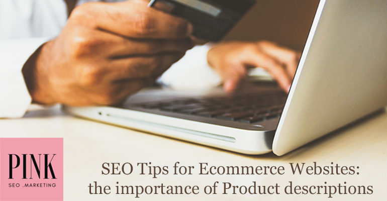 seo-tips-for-ecommerce-website